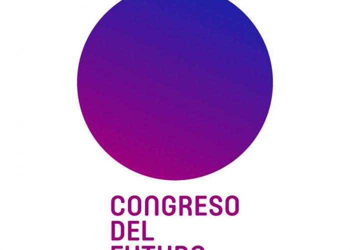 Congreso del Futuro: Nuestra directora reflexiona obre los cambios sociales que traerá la pandemia
